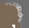 Psychotherapie Huckingen Logo
